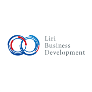 Liri Business Development