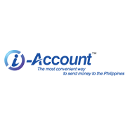 IACCOUNT SERVICES (PH) INC.
