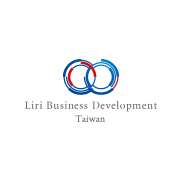 LIRI BUSINESS DEVELOPMENT TAIWAN CO.,LTD.